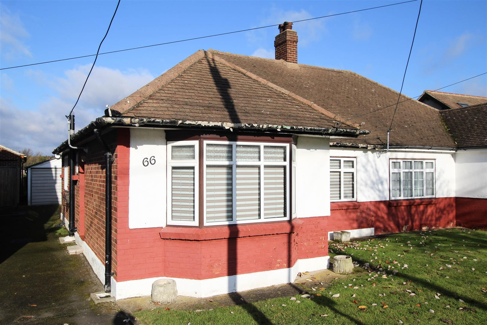 Cadogan Avenue, West Horndon, Brentwood